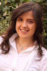 Madalena Nogueira dos Santos