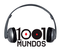 1001Mundos