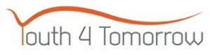Logo Y4T big
