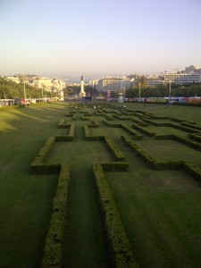 Lisboa-20150603-01133